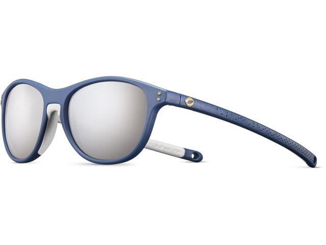 Julbo Nollie Spectron 3+ Sunglasses Kids, niebieski